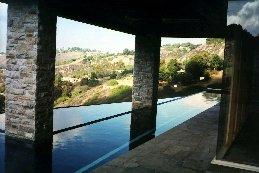 Pool Restoration Rancho Palos Verdes