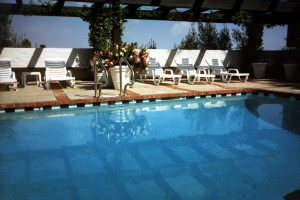 Spa Restoration Redondo Beach